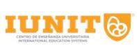 IUNIT - Centro De Educación Superior De Negocios, Innovación y Tecnología