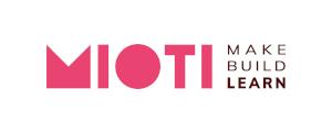 MIOTI - Escuela de formación en nuevas tecnologías