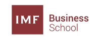 IMF- Business School