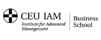 CEU Institute for Advanced Management - Business School