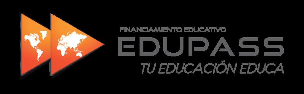 edupass