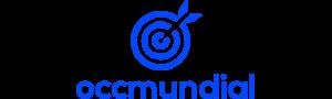 occmundial-logo-300x90
