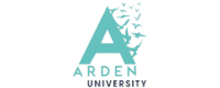 Arden_logo