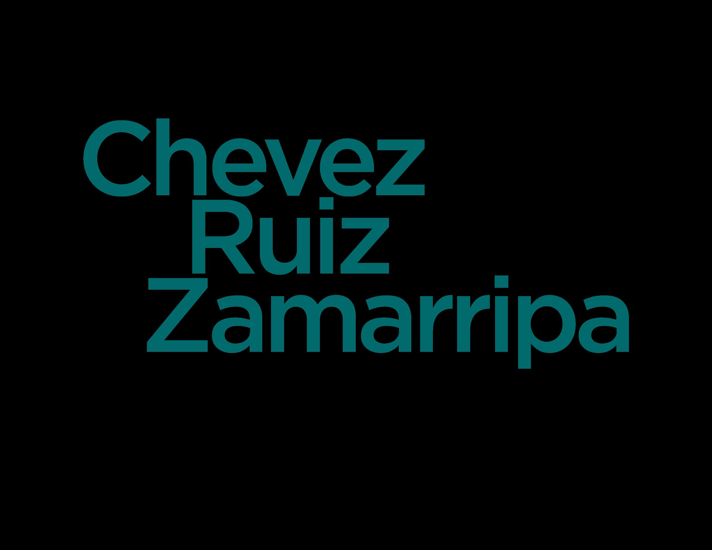 Chevez Ruiz Zamarripa logo