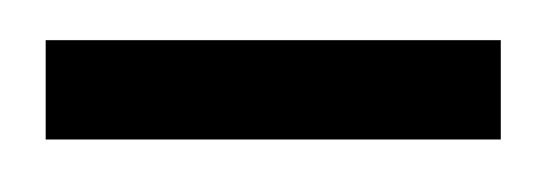 LOGO_IMMUNE_TECHNOLOGY_NEGRO (1)