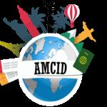 amcidgroup