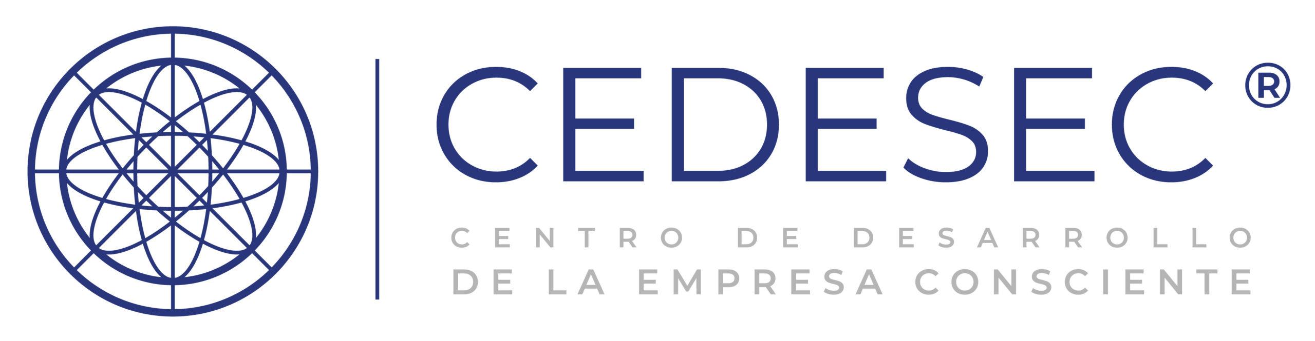 cedesec-logo-vf (1)