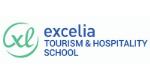 excelia tourism & hospitaly school
