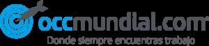 logo-occmundial-2016