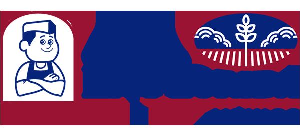 logo_laflorida