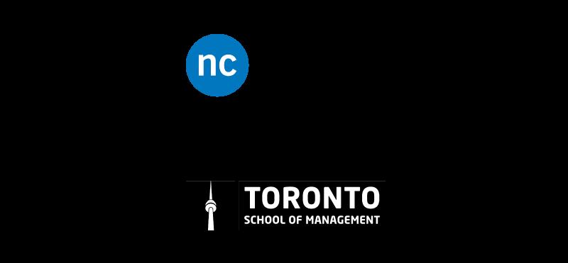 logo-NiagaraCollege