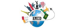amcid