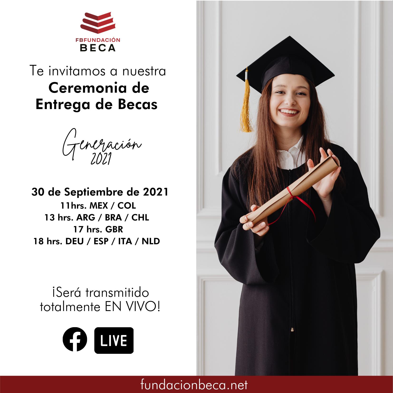Invitación Evento 2021 (1)