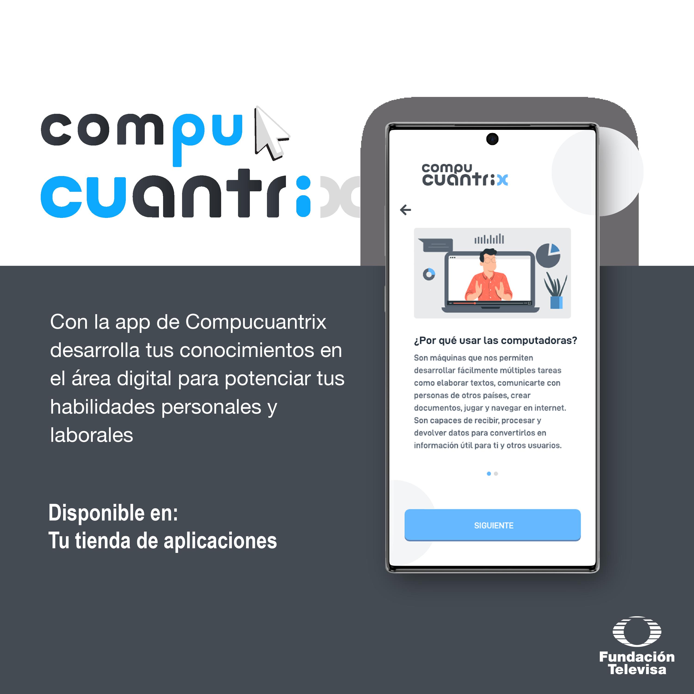 CompuCuantrix_App_01